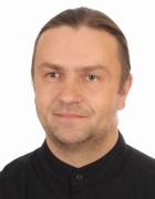 Piotr Haracz
