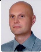 Dariusz Ujdak