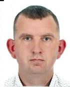 Grzegorz Sielecki