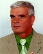 Zbigniew Kubiak